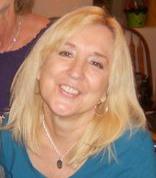 pic of Tara Ventura